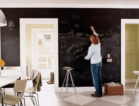 chalk-board-wall-paint1